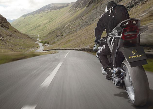 Picture for category Sport-touring