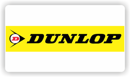 Picture for category Dunlop - Pneus