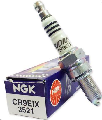 Picture of VELA NGK CR9EIX