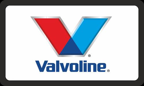 Picture for category VALVOLINE - Óleos