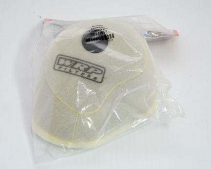 Picture of FILTRO AR WRP HONDA XR-R 250/400/600/650L '85-14