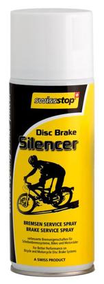 Picture of Disc Brake Silenciador 400ml