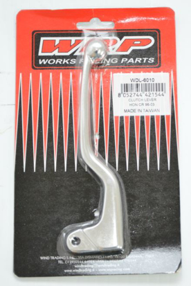Picture of Manete Embraiagem WRP PRO-CLUTCH - Honda CR/CRF - WDL-6010