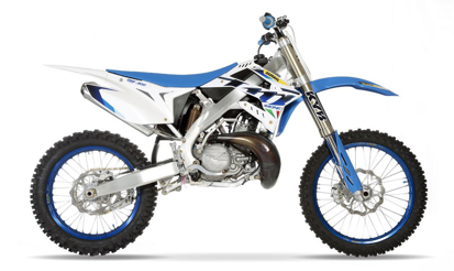 Picture of MX 300 ES - 2T