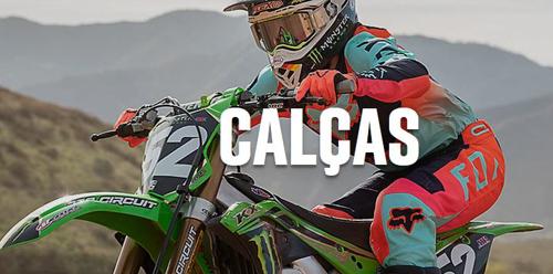 Picture for category Calças