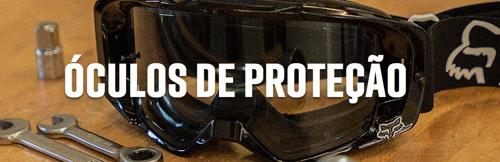 Picture for category Óculos de Proteção
