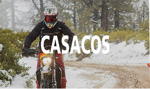 Picture for category Casacos