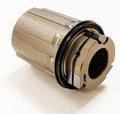 Picture of Cepo Vision SH11 U4016