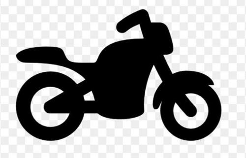 Picture for category Motos - Usadas