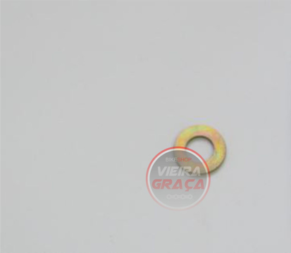 Picture of Anilha TM Racing - 5x11mm