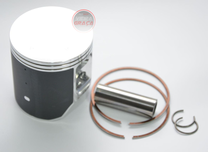 Picture of Pistão completo TM Racing  300 2T 71.95mm ≥2019