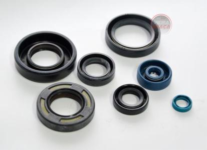 Picture of Kit Retentores motor TM Racing  125/144 2T ≥2006