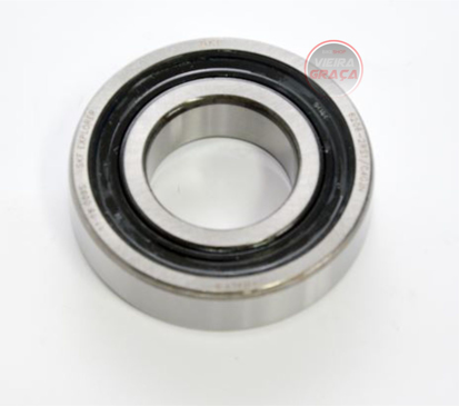 Picture of Rolamento cambota TM Racing 250/300 2T Fi 6206