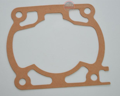 Picture of Junta base cilindro TM Racing  125 2T 0.4mm 2004/10