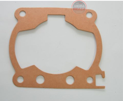 Picture of Junta base cilindro TM Racing  125 2T 0.4mm 1990/2004