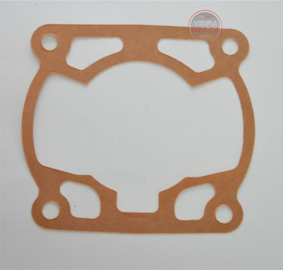 Picture of Junta base cilindro TM Racing  125 2T 0.4mm ≥2012
