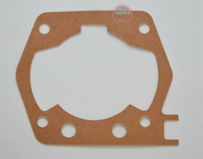 Picture of Junta base cilindro TM Racing  80/85 2T 0.4mm ≥1991