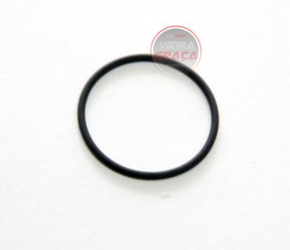 Picture of O`ring Viton TM Racing 250Fi - 1.5x24mm