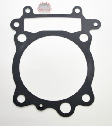 Picture of Junta base cilindro TM Racing 250Fi 0.3mm ≥2018
