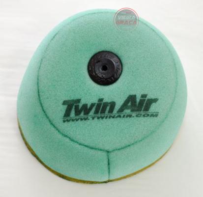 Picture of Filtro ar TM Racing - 2T/4T EN/MX - 1993/2012