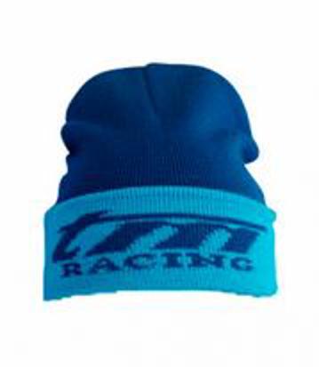 "Picture of Barreto ""Beannie"" Inverno TM Racing - Azul"