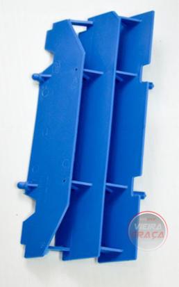Picture of Protecção radiador dir. TM Racing 250/300- Azul - ≥2015