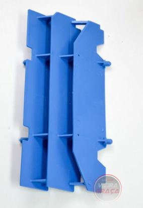 Picture of Protecção radiador esq. TM Racing 250/300- Azul - ≥2015