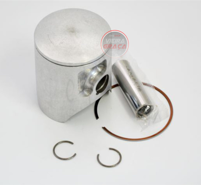 Picture of Pistão completo TM Racing  250 2T 66.33mm -1994/98