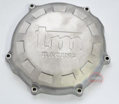 Picture of Tampa embraiagem TM Racing  250 Fi - ≥2011