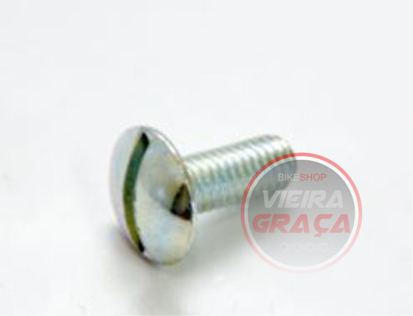 Picture of Parafuso lateral cabeça larga TM Racing - 6x15(16)