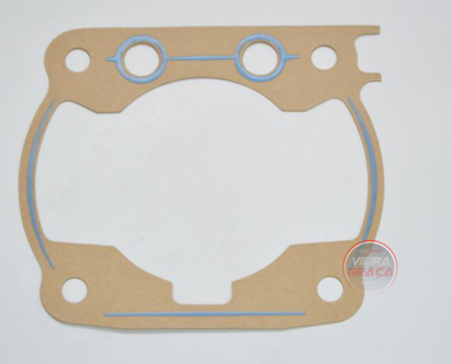 Picture of Junta base cilindro TM Racing  250 2T 0.3mm 1994/2008