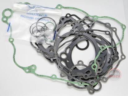 Picture of Kit junta motor + o`rings  TM Racing 250Fi 4T - ≥2011