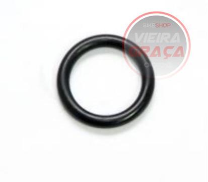 Picture of O`ring veio escora TM Racing