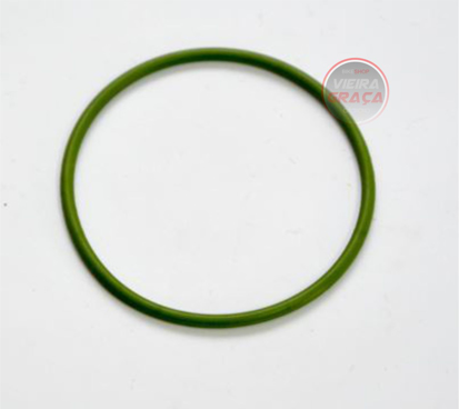 Picture of O'ring panela escape TM Racing  - 2500/300 2T - ≥1999