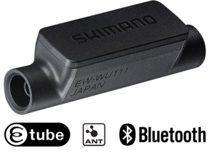 Picture of Unidade Shimano Wireless Di2