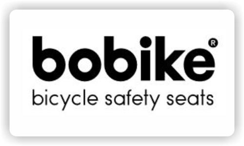 Picture for category Bobike - Criança