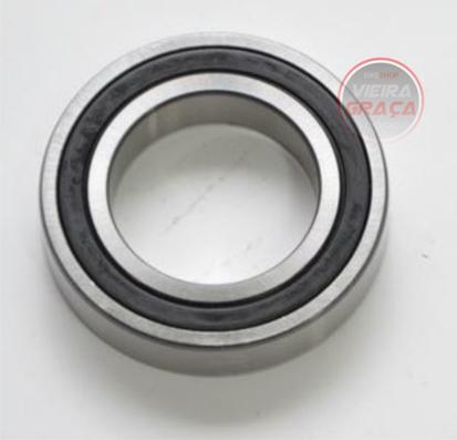 Picture of Rolamento roda frente/trás TM Racing - MA50 61905