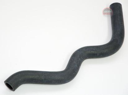 Picture of Tubo radiador esq. TM Racing - 250N 4T