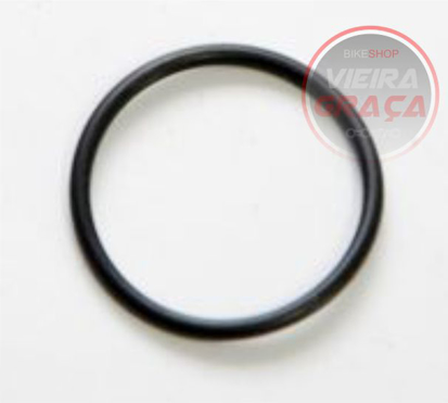 Picture of O`ring Pinhão ataque TM Racing  - 250 4T ≥2009