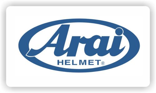 Picture for category ARAI - Capacetes