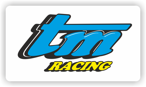 Picture for category TM Racing