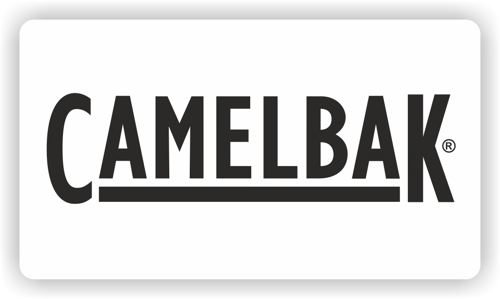 Picture for category Camelbak