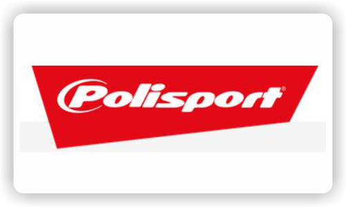 Picture for category POLISPORT - OFF-Road