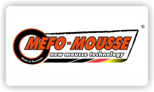 Picture for category MEFO Mousse