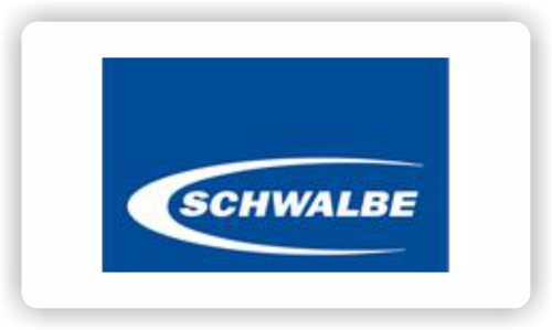 Picture for category Schwalbe - Tires